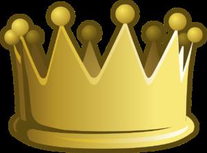 Markt 4.0: Kunde ist König