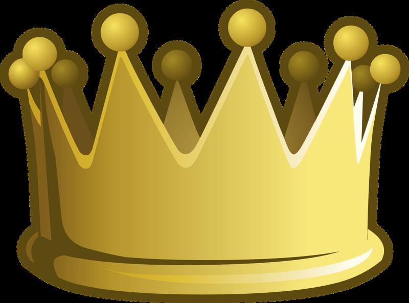 FinTech Finanzierung: Firmenkunde endlich wieder König!