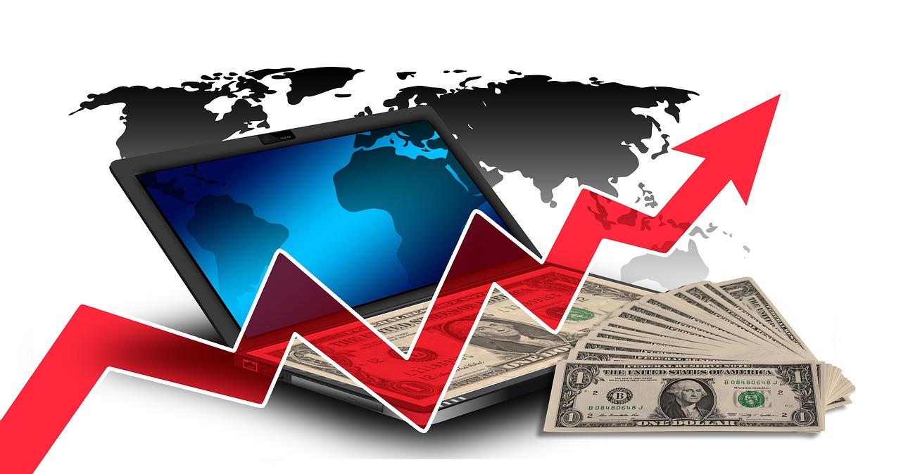 Maßgeschneiderte KMU-Finanzierung: Mit FinTech passende Finanzierungsart finden!