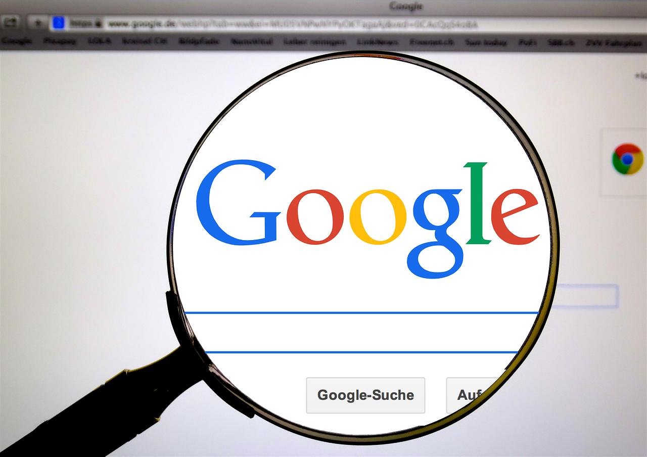 Video SEO: So wird Ihre Webseite bei Google höher gerankt!