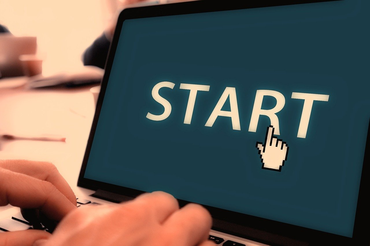 Affiliate Marketing lernen vom erfolgreichen Newcomer!