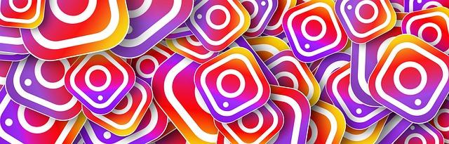 So geht Affiliate Marketing auf Instagram!