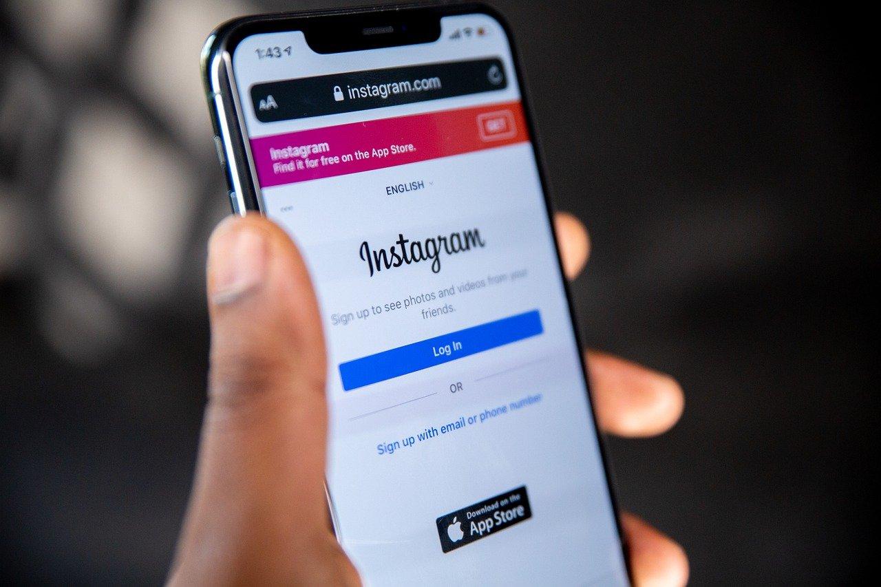 Kann man mit Instagram Geld verdienen?