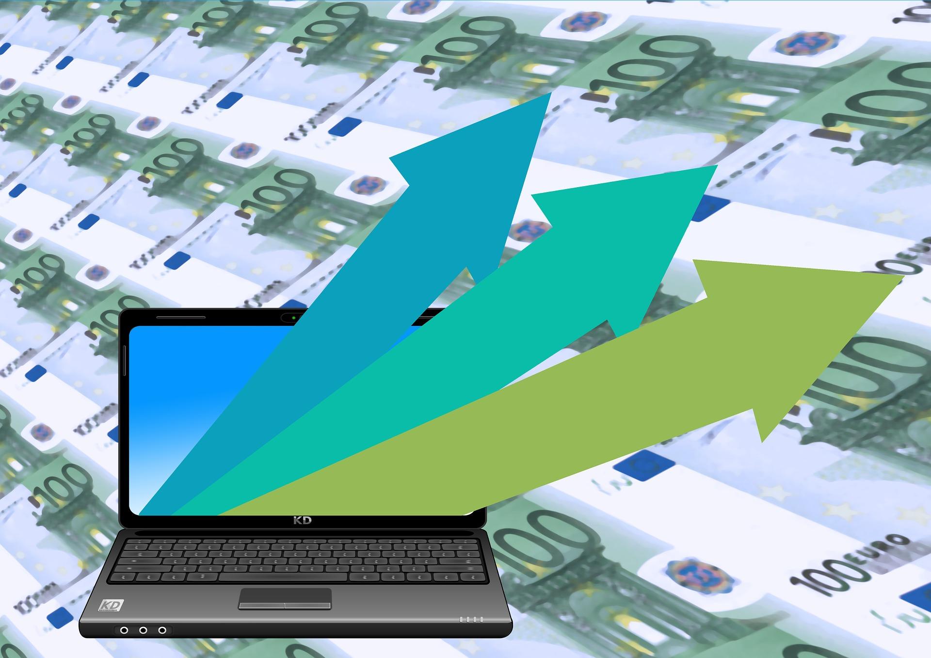FinTech Firmenkredite ersetzen Hausbank