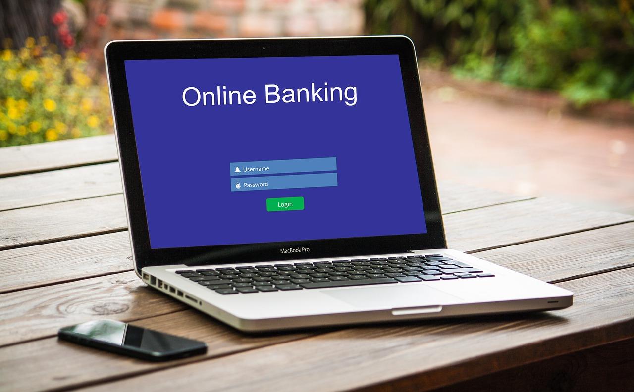 Kredit-Portal für Selbständige und Kleinfirmen