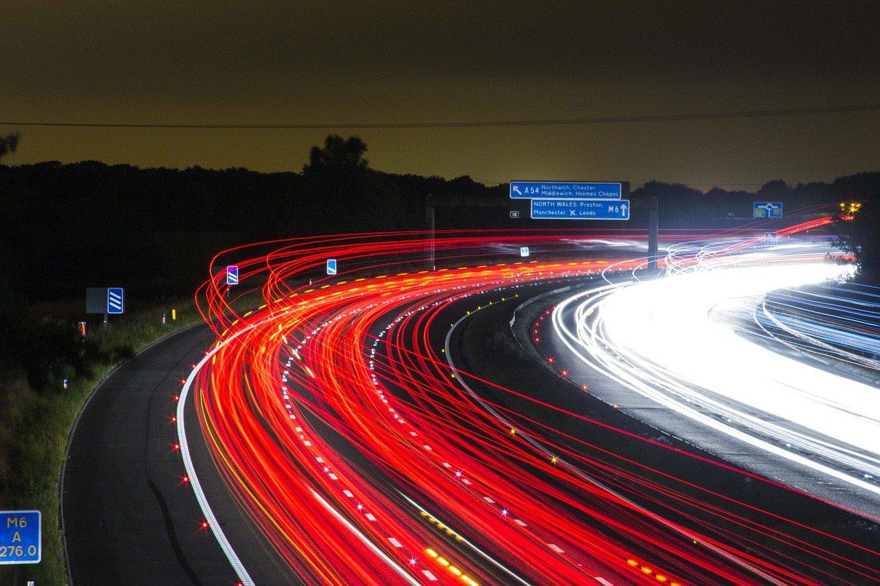 Qualitativ hochwertiger Traffic ohne teure Werbeanzeigen?
