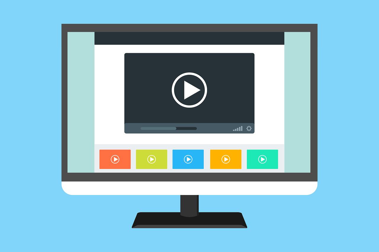 Welche Vorteile bietet Video Marketing?