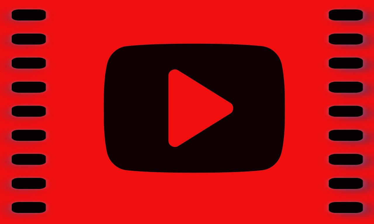 So steigern Sie mit Video-Marketing Ihre Conversion Rate!