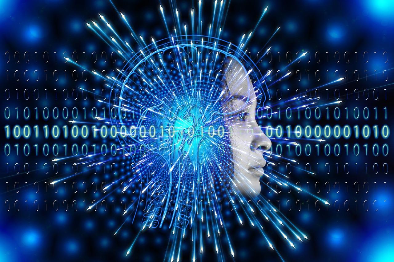 Digitale Transformation - Chancen für KMU und Selbständige