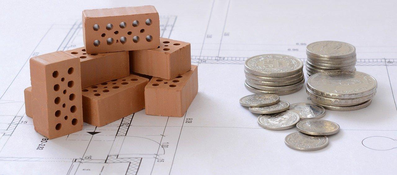 FinTech statt Hausbank: Objektfinanzierung günstiger als Bankkredit!