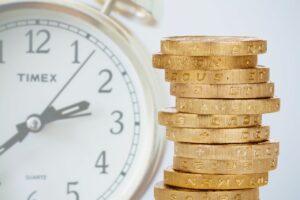 KMU-Finanztipp: KfW-Schnellkredit mit FinTech schneller!