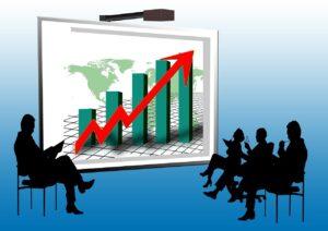 Fördermittel-Beratung: Mit FinTech das passende Förderprogramm finden!